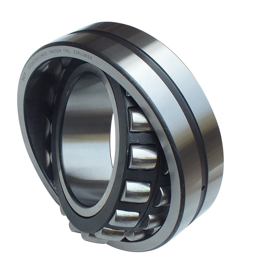 SKF 7012CD/ P4ADBA GERMANY Bearing 60×95×36