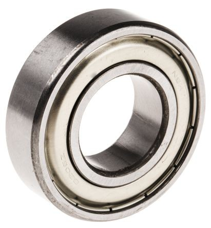 NSK NJ212EV8---NJ212EM JAPAN Bearing 60*110*22