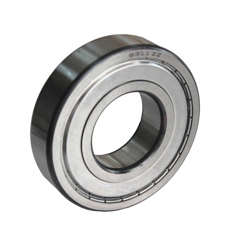 NTN SUCFL.206 JAPAN Bearing 30*141*40.5