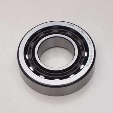 SKF HJ558820+NJ558820MC3 AUSTRALIAN Bearing 6*10*6