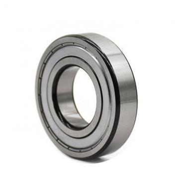 35 mm x 72 mm x 17 mm  SKF 7207 BEP GERMANY Bearing 35*72*17