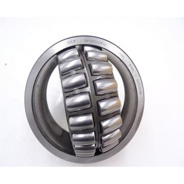 SKF 7216 BEC GERMANY Bearing 80×140×26