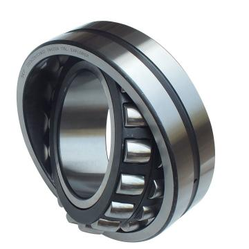 SKF 7020ACD/P4A GERMANY Bearing 100*150*24