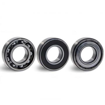 SKF 7206 BEP GERMANY Bearing