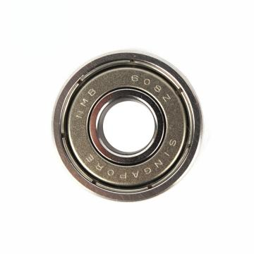 4 mm x 7 mm x 2 mm  NMB LF-740 JAPAN Bearing 4x7x2.5