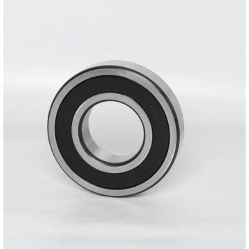 NMB DDL-1050ZZR JAPAN Bearing