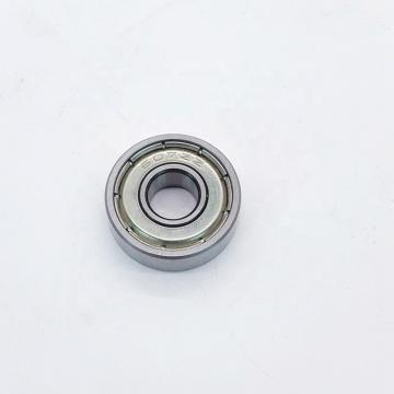 5 mm x 13 mm x 4 mm  NMB R-1350ZZ JAPAN Bearing 5X13X4