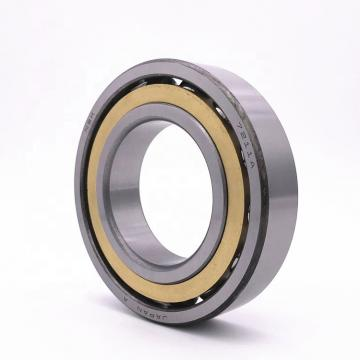 NSK NJ 428M./C4-VA8 JAPAN Bearing 30*62*16