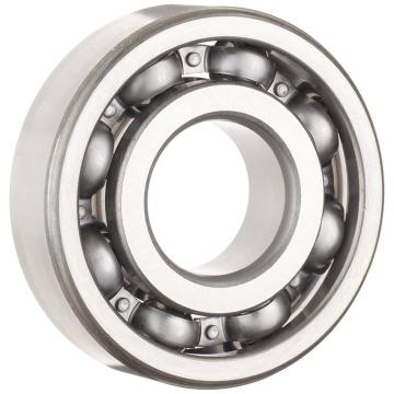 NSK NH25-0360-ANC2-K63(G30) JAPAN Bearing