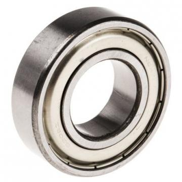 NSK NN3020KCC1P5 JAPAN Bearing