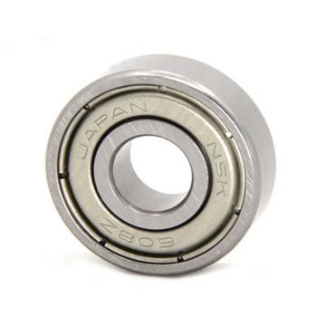 NSK NJ2314ETC3 JAPAN Bearing 85*180*60
