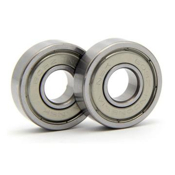 NSK NN3060CC 2P5 JAPAN Bearing