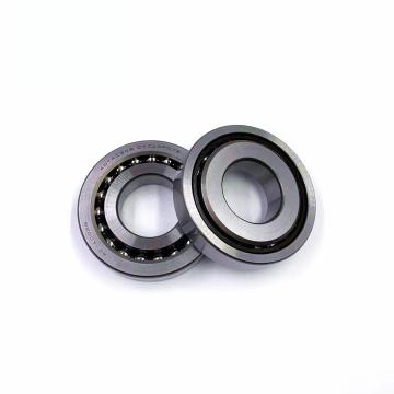 2 mm x 6 mm x 2,5 mm  NSK MR62 JAPAN Bearing 3 × 6 × 2