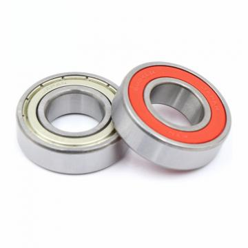 NTN UCF 212 JAPAN Bearing 60x175x68.7