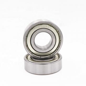 NTN UCFC208 FC208 JAPAN Bearing 40*145*49.2