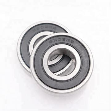 NTN UC306 JAPAN Bearing 30×72×43×23