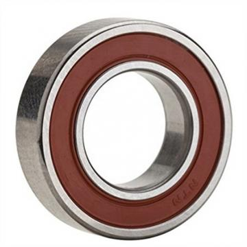 26 mm x 58 mm x 15 mm  NTN SC05A61 JAPAN Bearing 26X58X15