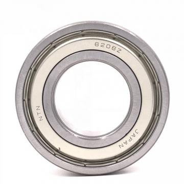 NTN SS 6804 ZZ JAPAN Bearing 20X32X7