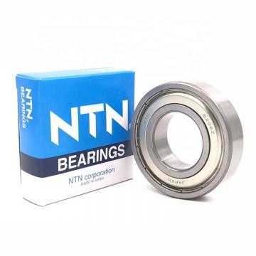 NTN SNU 518-615 & 1315K & H 315 & KM & MB JAPAN Bearing