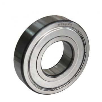 NTN TR25/26 JAPAN Bearing 25*52*21.5