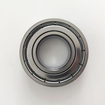 20 mm x 52 mm x 12 mm  NTN SC04A47 JAPAN Bearing 20x52x12