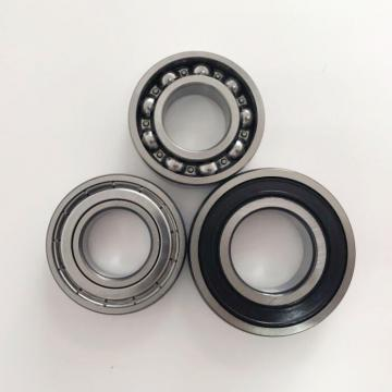 NTN SN 509-6209 (38mm) JAPAN Bearing