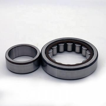 SKFAG 6205 Z SINGAPORE Bearing 25×52×15