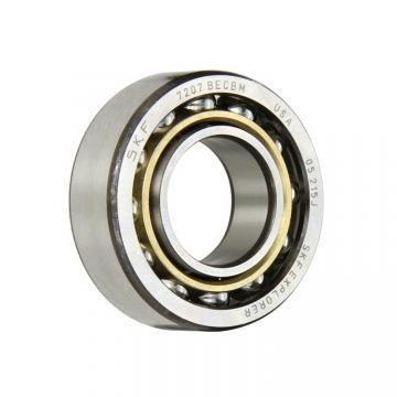 SKF 211RS ITALY Bearing 55*100*21