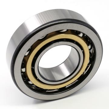 20 mm x 47 mm x 14 mm  SKF 1726204-2RS1 ITALY Bearing