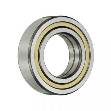 35 mm x 72 mm x 17 mm  SKF 1726207-2RS1 ITALY Bearing