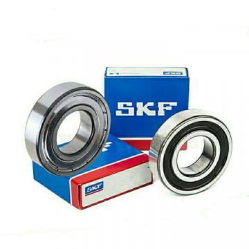 5 mm x 19 mm x 6 mm  SKF 135TN9 ITALY Bearing 5 × 19 × 6